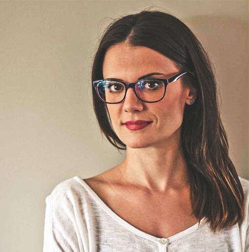 Ioanna Biziota